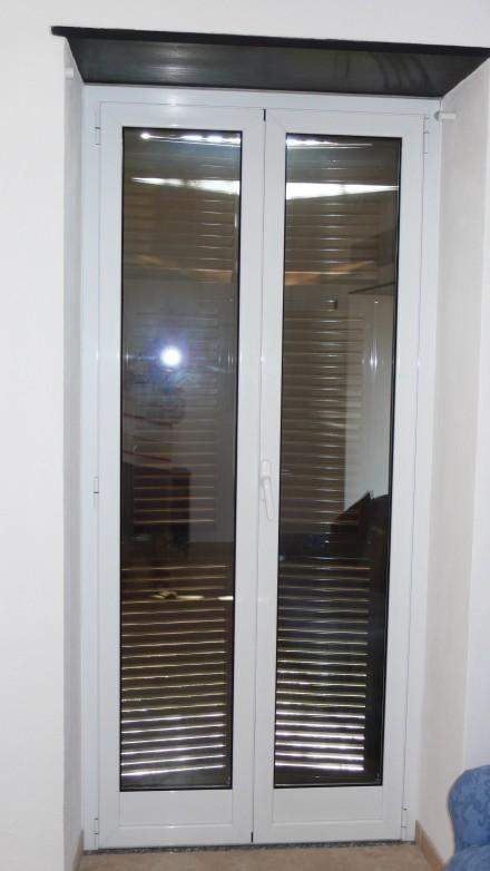 Porta finestra scorrevole traslante prezzo serramenti in alluminio finestre scorrevoli - Zanzariere porta finestra prezzi ...