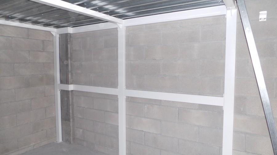 Come costruire un soppalco in garage ma quando si for Prezzo per costruire un garage